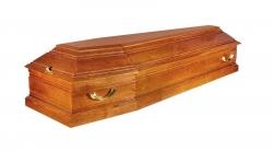 """Гроб """"Пегас"""" 6-тигранный"""