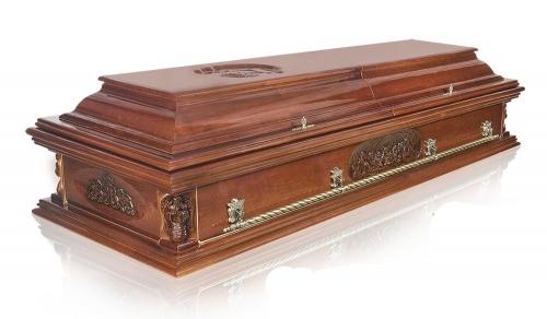 """Гроб модель """"Вегас"""""""